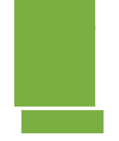 orange-solutions-audio-big