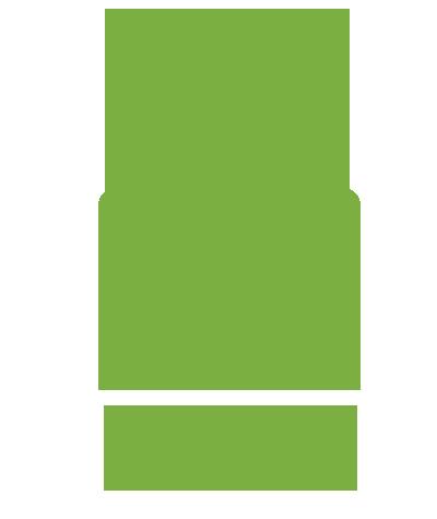 orange-solutions-public-big