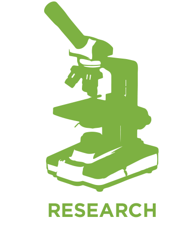 orange-solutions-research-big