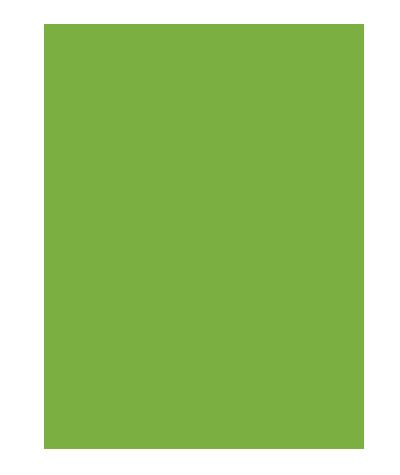 orange-solutions-video-big